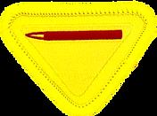 Artist_e-Award_badge_medium.png
