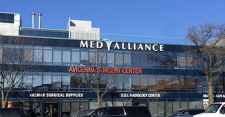 Medalliance_building_Fordham_view.jpg