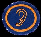 Hearing_e-Honour_badge_image_medium.png