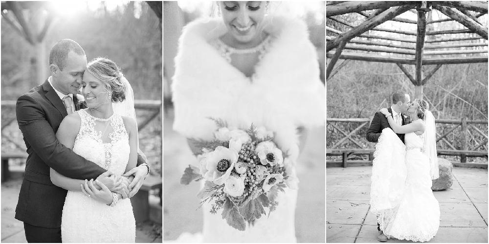 Fotografia di matrimoni invernali | Fotografi degli Sposi