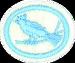 Birds_e-Honour_badge_image_medium.png