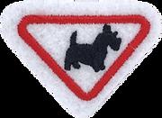 Dogs_badge_image_medium.png
