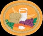 Nutrition_Honour_badge_image_medium.jpg