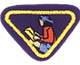 Reading_III_(Builder)_badge_mage_small.p