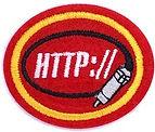 Internet_badge_image_medium.jpg