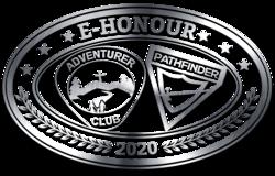 e_Honour_PNG_medium.png