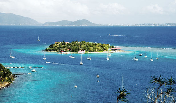 Marina-Cay-British-Virgin-Islands.jpg