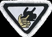 Hand_Shadows_badge_image_medium.png