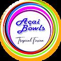 5db8aa1cebac5e6e46585428_Acai logo.png