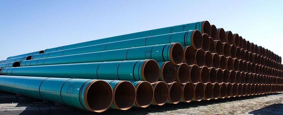 Line pipe@allaboutpipelines.jpg