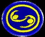 peacemaker_badge_medium.png