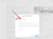 toscano-google.png