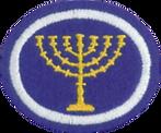 Sanctuary_badge_image_medium.png