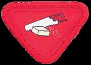 Carpenter_badge_image_medium.png