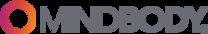 mindbody-logo.png