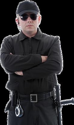 police-man.png
