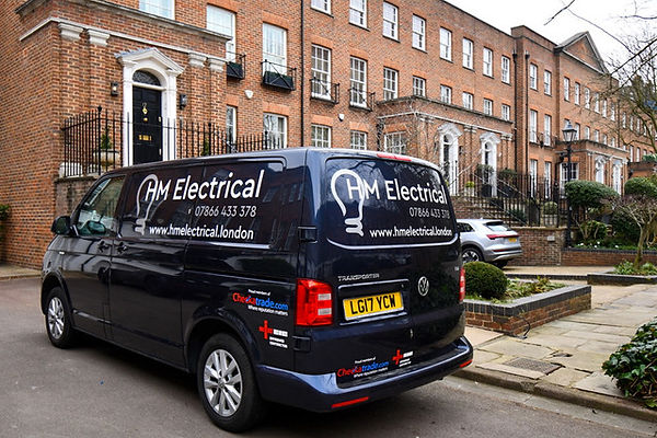 HM_Electrical_Van_1.jpeg.jpg