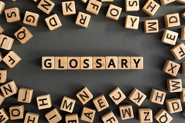 Glossary-Article-Header.png