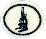 Microscopic_life_badge_image_medium.png