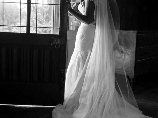 Diversi tipi di matrimonio: preparati al meglio come fotografo
