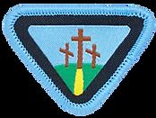 Steps_to_Jesus_badge_image_medium.png
