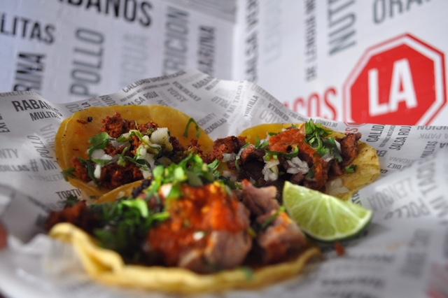 la_calle_food_tacos