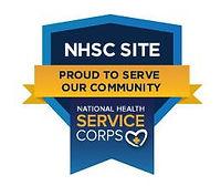 NHSC_logo.jpg