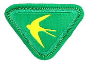Feathered_Friends_badge_image_medium.png