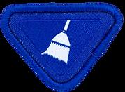 Home_Helper_badge_image_medium.png