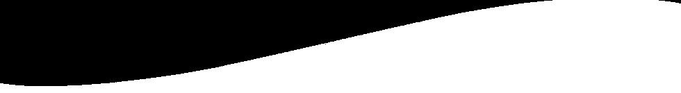 banner-shape.png