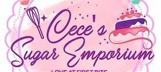Cece's Sugar Emporium