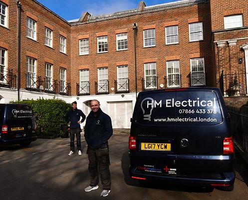 HM_Electrical_Van_2.jpeg.jpg