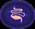 Digestion_Honour_badge_image_medium.png