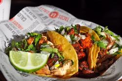 la_calle_food_tacos_2