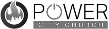 PowerCityChurch_Logo1.png