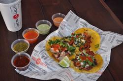 la_calle_food_3