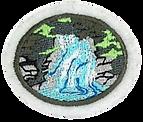 Waterfalls_badge_image_medium.png