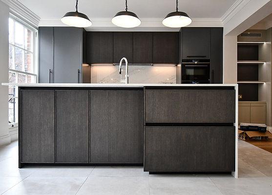 Kitchen_lights.jpeg.jpg