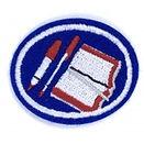 Bible_Marking_badge_image_medium.jpg