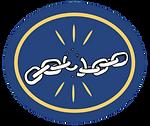 Human_Trafficking_Awareness_badge_image_