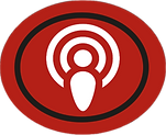 Podcasting_badge_image_medium.png