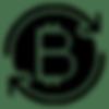 Blockchain CF Advisory icon.png