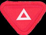 Road_Safety_award_badge_image_medium.png