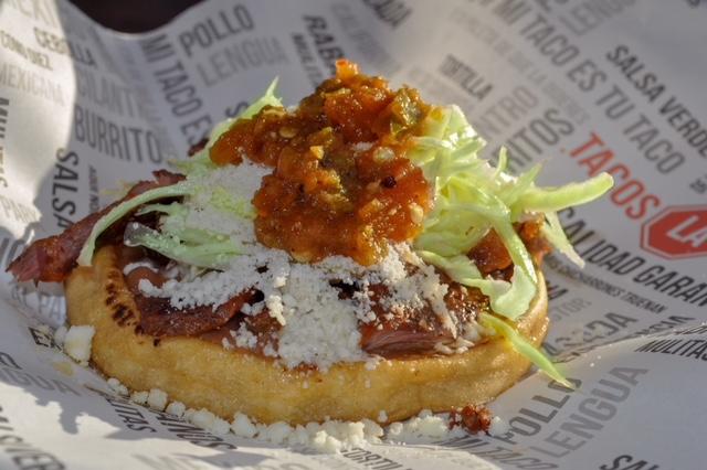 la_calle_food_sope