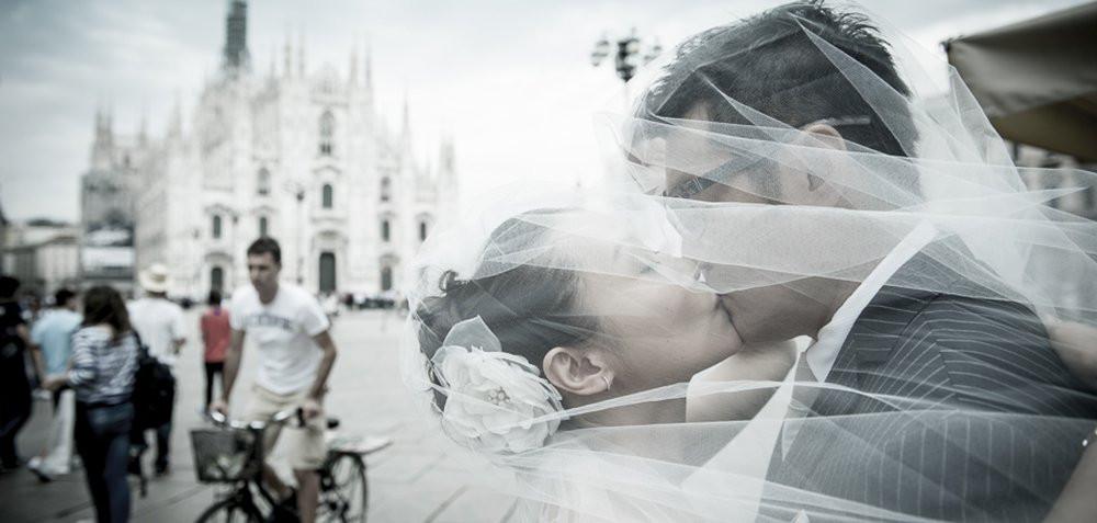 La professione del fotografo di matrimoni: cosa offriamo agli sposi