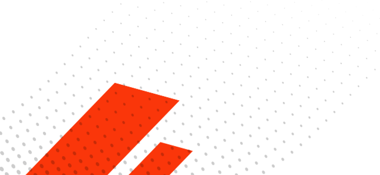 figure96.png