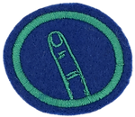 Touch_badge_image_medium.png