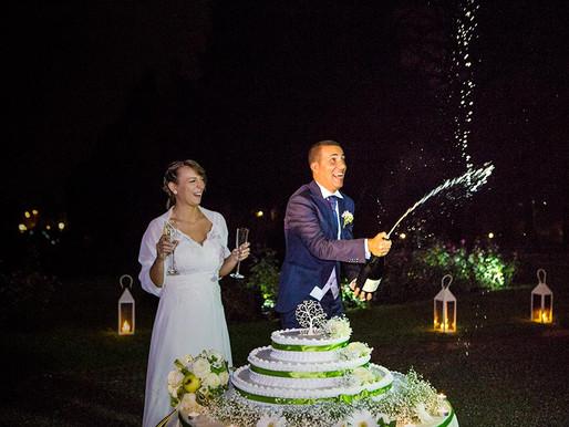 Pacchetti fotografo matrimonio: ecco I nostri