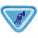 Hygiene_badge_image_medium.jpg