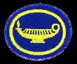 Home_Nursing_badge_image_medium.png